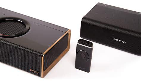 Creative Sound Blaster Iroar Mic creative iroar mic sound blaster creative labs polska
