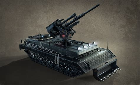 concept armored vehicle concept tanks