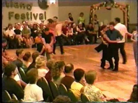 swing dance festival portland dance festival country swing dancing memoirs