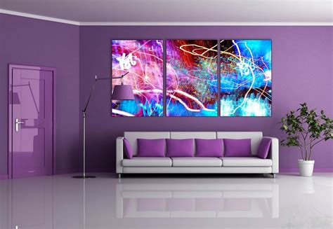 purple livingroom purple living room ideas