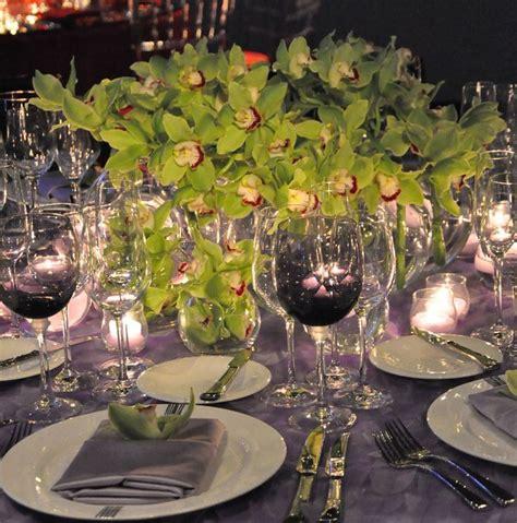 Eletragesi Cymbidium Orchid Centerpieces Images 17 Best Images About Centerpieces Cymbidium Orchid On