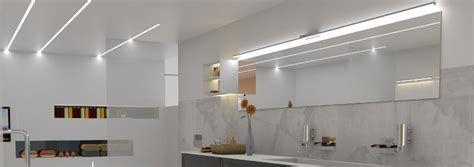 led cove lighting profile suspended ceiling aluminum profile for led with rgb