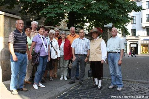 Hochzeit Schuhe Gäste by G 228 Stehaus In Der Gotthardtstra 223 E Altstadt Erfurt