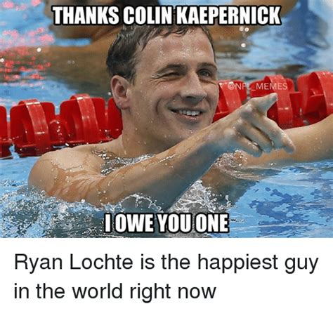 Colin Kaepernick Memes - kaepernick sits during national anthem big blue interactive