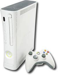 xbox 360 arcade console xbox 360 arcade