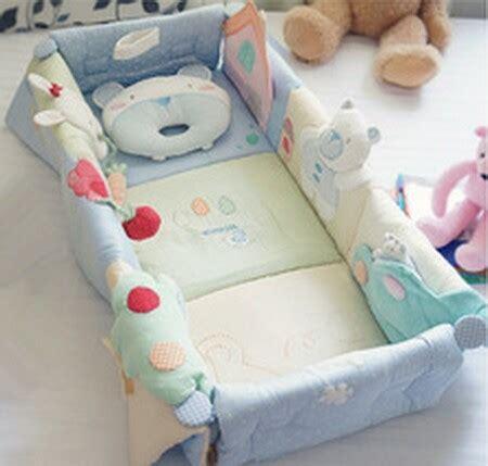 Tempat Tidur Bayi Baby tempat tidur bayi murah bv 45 toko ayunan gendongan