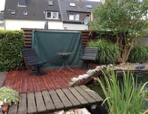 terrasse aus europaletten terrasse aus europaletten bauanleitung zum selber bauen