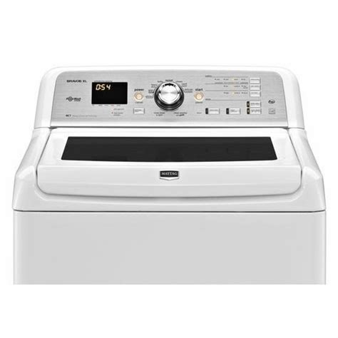 Maytag Washer Replacement by Maytag Bravos Washer Repair Guide Page 4 Of 4