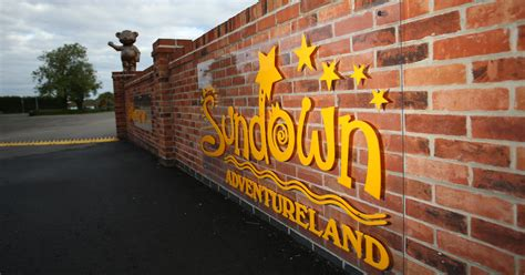 theme park for under 10s theme park for under 10s bidding to expand to become
