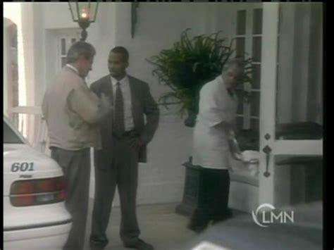 house of secrets 1993 house of secrets tv movie 1993 melissa gilbert bruce boxleitner kate vernon