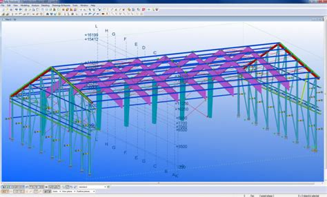 Architectural Software Free engineering software civil engineering