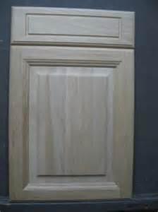 portes de fa 231 ade de cuisine ch 234 ne brut destockage grossiste