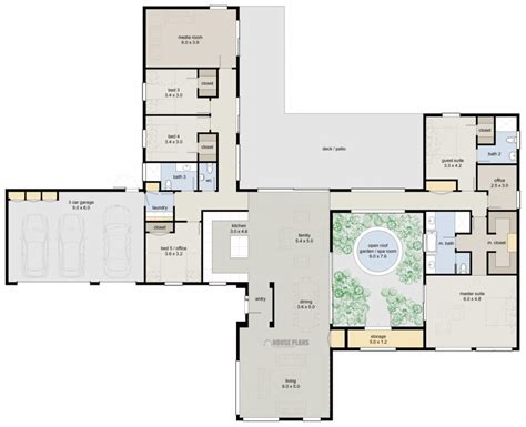 House Layout Beautiful New House Plans 11 Kerala Home Design High Quality 6 Pertaining To Awesome New Home