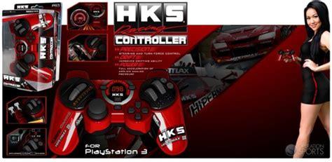 Hks Press Indikator Indikator Racing Press Hks hks racing controller for playstation 3 eagle3