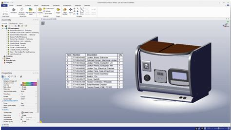 tutorial solidworks composer solidworks composer tech tips and tutorials from certified