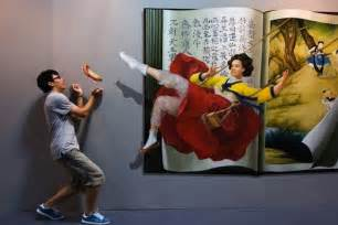3d Paintings by 3d Painting 22