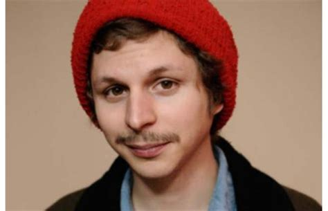 michael cera canadian gallery famous geeks to honour on this geek pride day