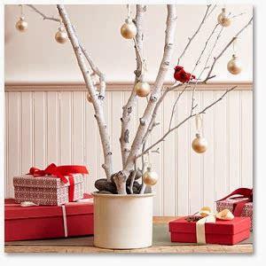decoracion navide a con ramas decoracion navide 241 a con ramas secas decoracion casas