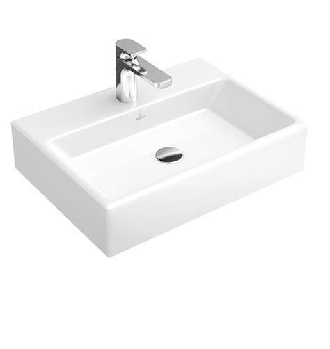 villeroy boch bathroom sink villeroy boch memento 500 basin bathroom supplies in