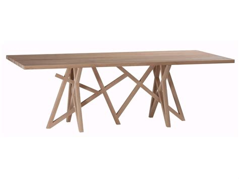 saga table collection saga by roche bobois design