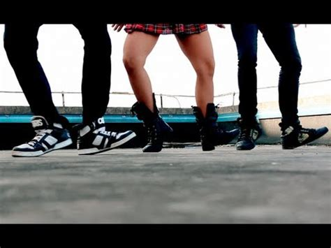 dance tutorial post to be footwork tutorial how to dance basic foot work