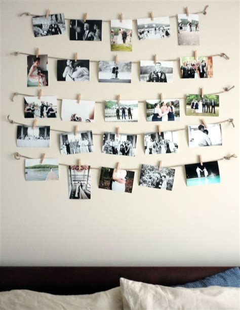 cute gallery wall ideas 17 best ideas about photo collage walls on pinterest