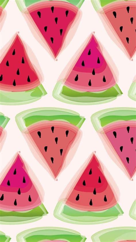 girly water wallpaper background cute hipster iphone wallpaper summer