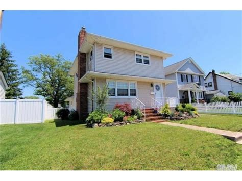new homes for sale in bellmore bellmore ny patch