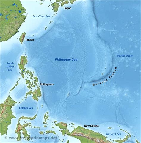 Philippine Search Free Philippine Sea Images Search