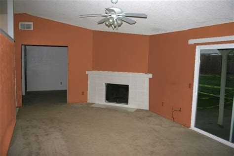 hoping for some color advice living room photos enclosed fireplace paint ceiling home