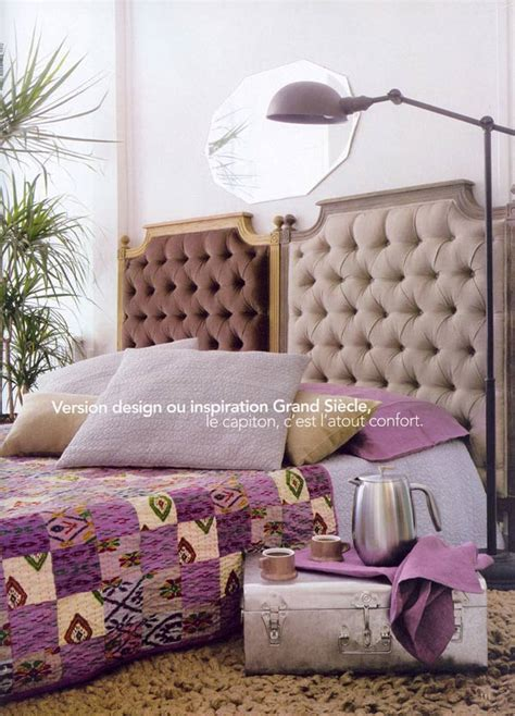 Statement Headboards 28 Images Bedroom Inspiration 3