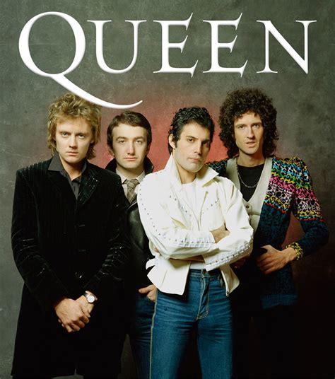 queen film k song il film dei queen vedr 224 mai la luce leganerd