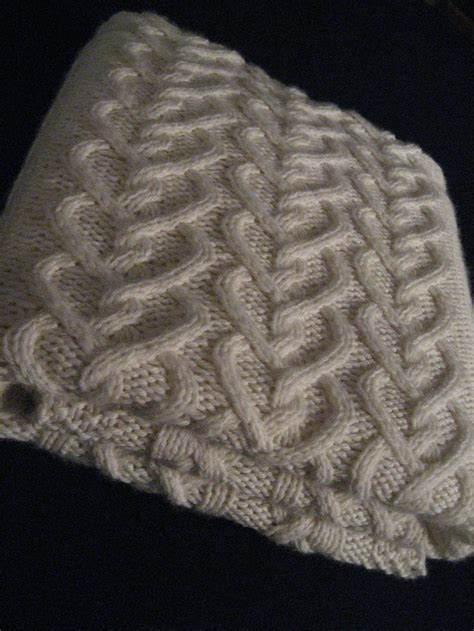 free knitting pattern heart shape heart motif knitting pattern bing images