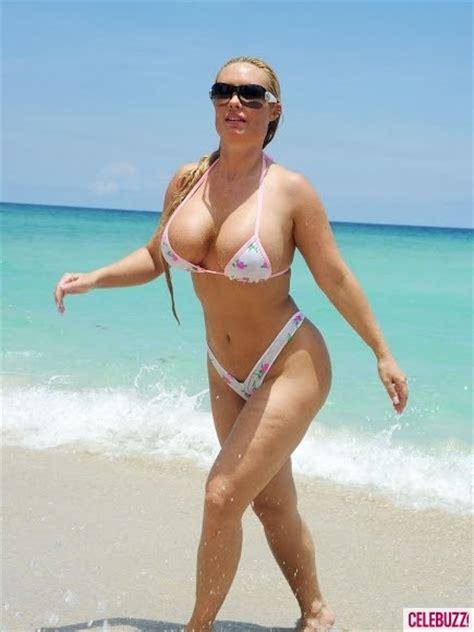 hot celeb images gillianglobe hot celeb beach bods