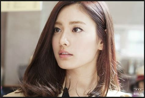 nana im jin ah age top 10 most beautiful actresses in the world 2018 world