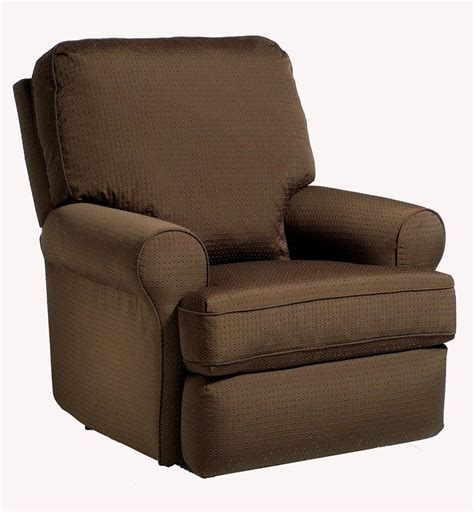Best Recliners Best Home Furnishings Recliners Medium Tryp Power