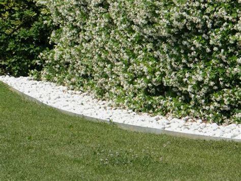 Idee De Bordure De Jardin 4664 by Bordure Jardin Valoriser Votre Ext 233 Rieur Avec Du Style