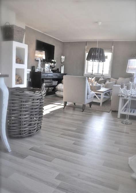 pin  shyon  flooring living room wood floor living