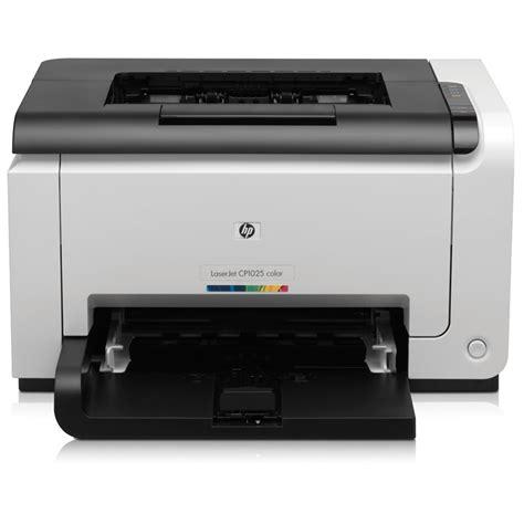 Toner Hp Laserjet Cp1025 Color cartucho toner impressora hp laserjet cp1025 color r 40