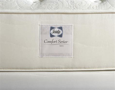 sealy posturepedic comfort series warehouse mattresses blog az mattress outlet az