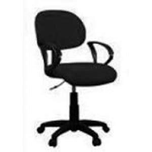 Sofa Meja Rias Tatakan Galon jual kursi kantor ergosit with arm harga murah