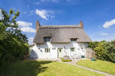 Thatched Cottage For Sale Ireland by 2 Bedroom Cottage For Sale In The Thatched Cottage