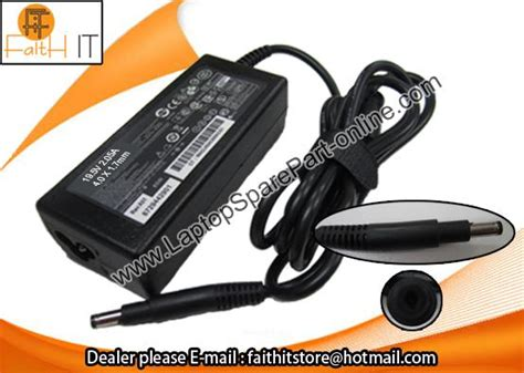 Adaptor Charger Hp Mini 19 5v 2 05a 4 0 1 7mm 40w Powerlink Tech 19 5v 2 05a adapter charger for hp m end 1 19 2018 3 28 pm