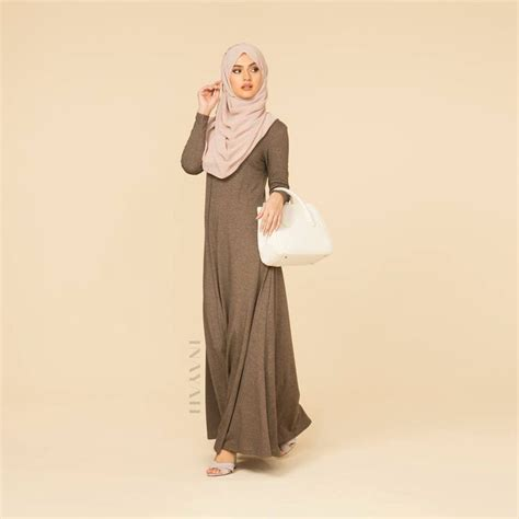Inayah Maxy 44 best maternity abayas jilbabs images on