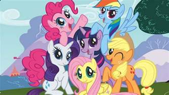 my little pony made a high fashion appearance on the