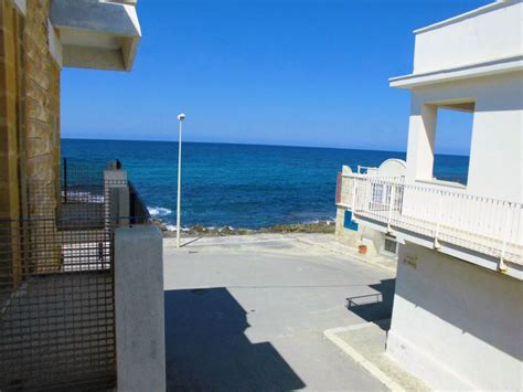 vacanze ostuni vacanze a ostuni direttamente sul mare pi 249 bello della puglia