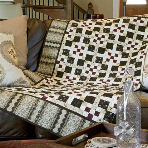 206 best images about free quilt patterns from mccall s