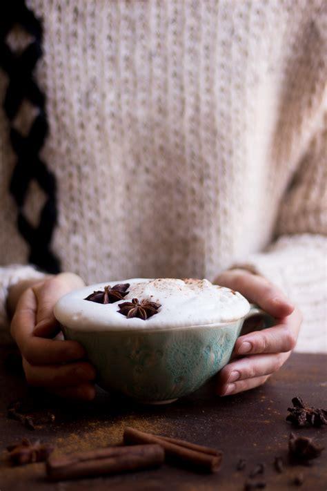 Chai Tea Detox by Detox Chai Tea Latte Food Finessa