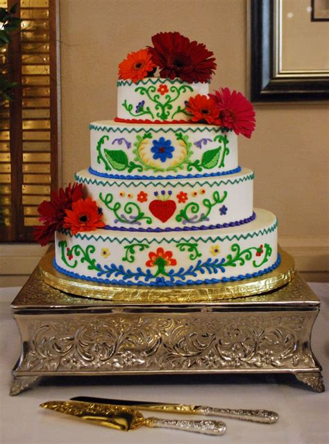 mexican themed cake decorations best 25 mexican cake ideas on mexican
