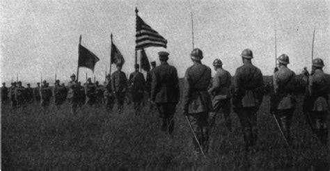 Treillis Armée Américaine by Soft Power Am 195 169 Ricaine